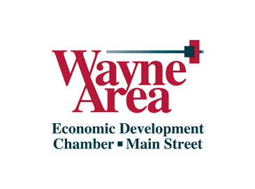 Wayne Area Economic Development Chamber